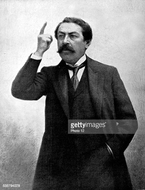 France 1913 Aristide Briand