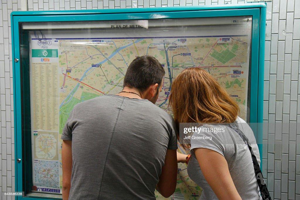 Cluny France Map.France Europe French Paris 5th Arrondissement Cluny La Sorbonne
