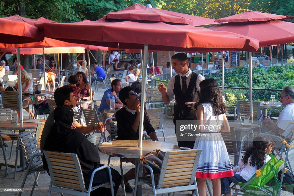 France europe french paris 8th arrondissement tuileries garden jardin news photo getty images - Jardin des tuileries restaurant ...