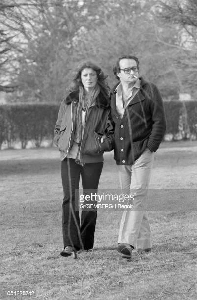 France, janvier 1979 --- Le conseil d'administration de Manufrance, entreprise de vente par correspondance située à Saint-Etienne, a mis fin aux...