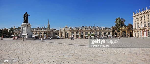 france, nancy - lorraine stock pictures, royalty-free photos & images