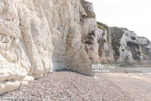 france - 炭酸石灰 ストックフォトと画像