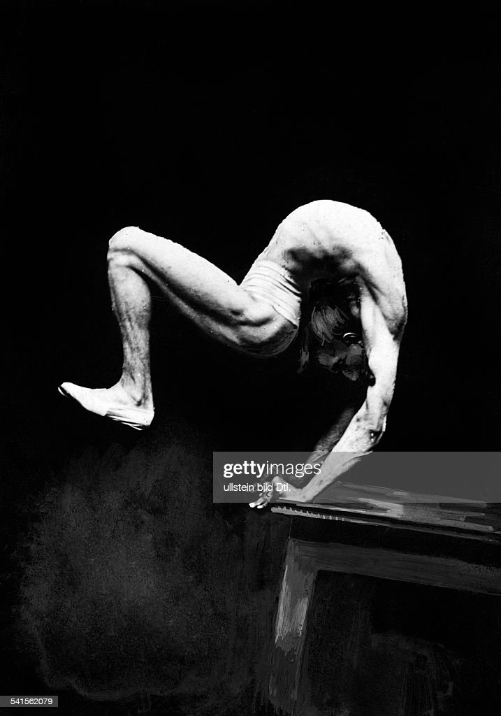 Male contortionists foto 90