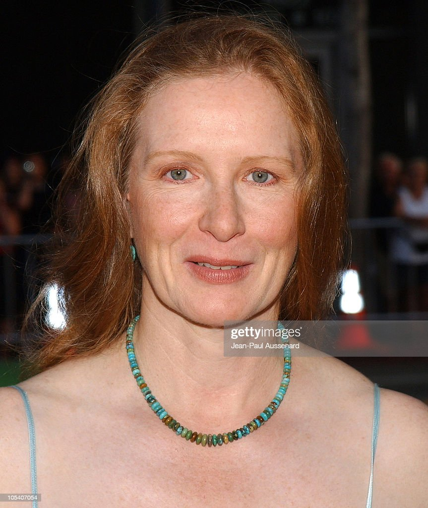 "HBO's ""Six Feet Under"" Fourth Season - Los Angeles Premiere"