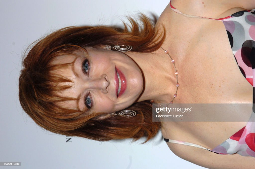"""Laws of Attraction"" New York Premiere - Arrivals"