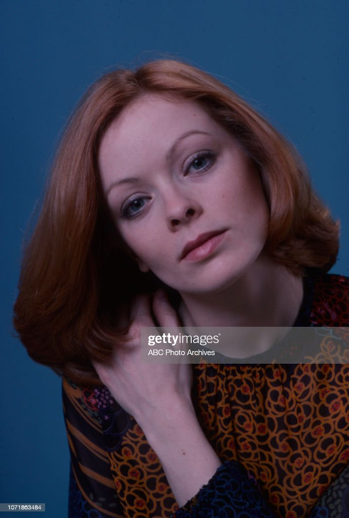 Image result for frances fisher edge of night