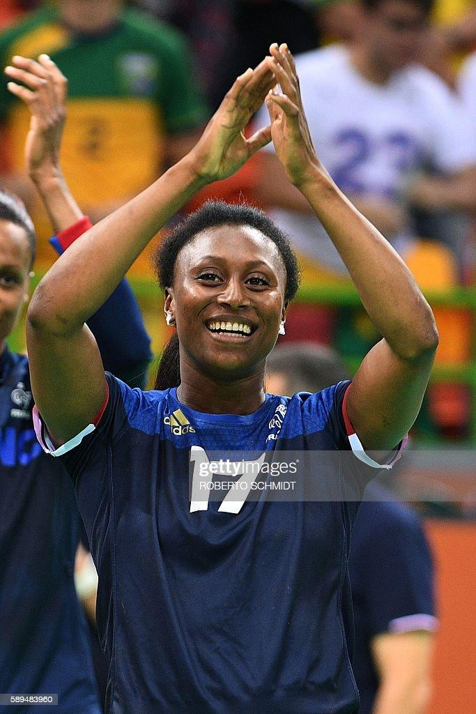 Siraba Dembélé