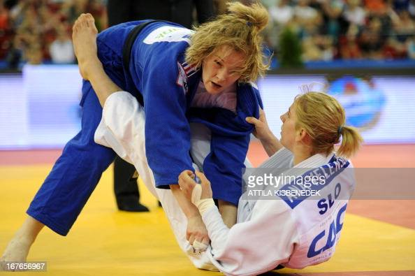 women s judo debate When there is conflict between trans rights and women's rights (such as whether toilets and changing rooms should be segregated by 'sex' or 'gender') an open debate should be encouraged to ascertain how best to accommodate the rights of both parties this hasn't happened, and it hasn.