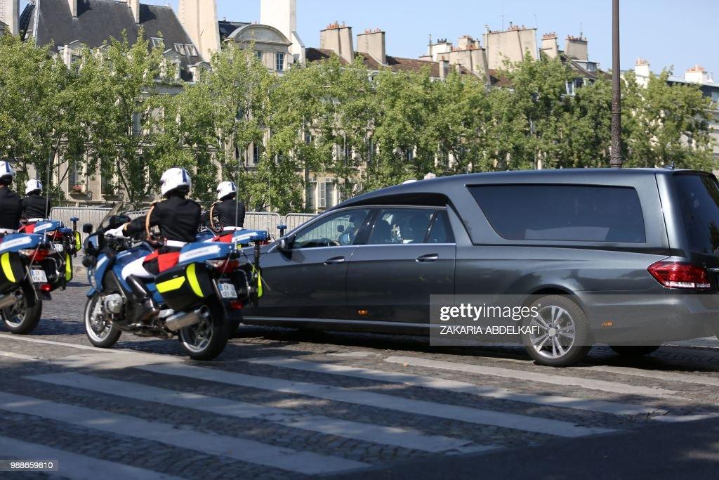 paris 20 escort