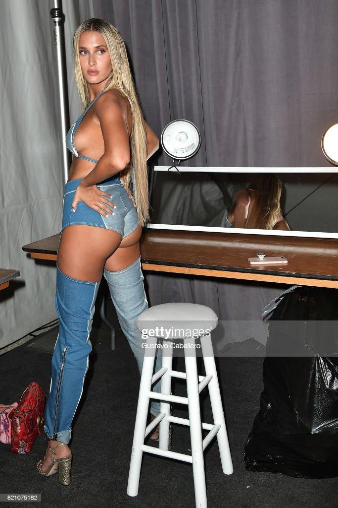 Tits Erotica Francesca Aiello  naked (81 foto), YouTube, panties