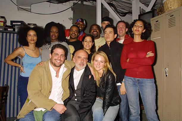 def poetry jam cast