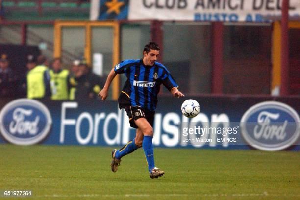Francesco Coco Inter Milan