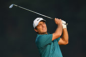 monza italy francesco molinari italy plays