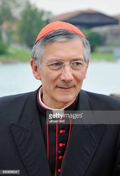 Patriarch Von Venedig