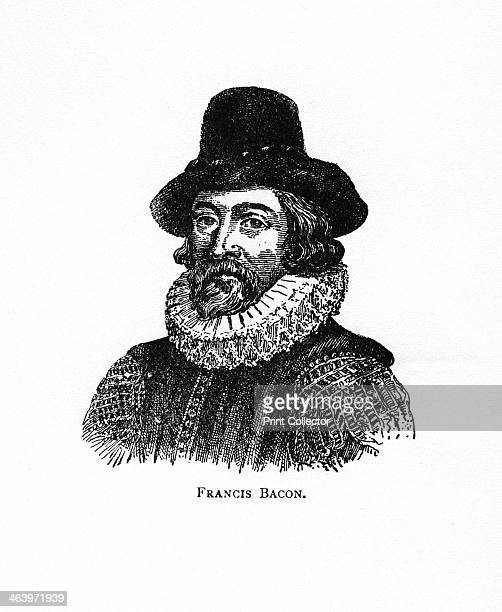 Francis Bacon 1st Viscount St Albans English philosopher scientist and statesman Bacon became Lord Chancellor in 1618 In science he advocated...
