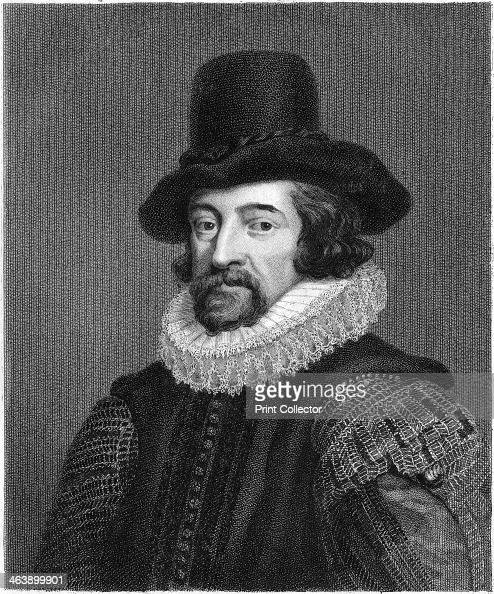 english philosopher and statesman essays John gray (philosopher)  is an english political philosopher with interests in analytic philosophy and the history of ideas  essays in political philosophy.