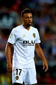 francis coquelin during week la liga
