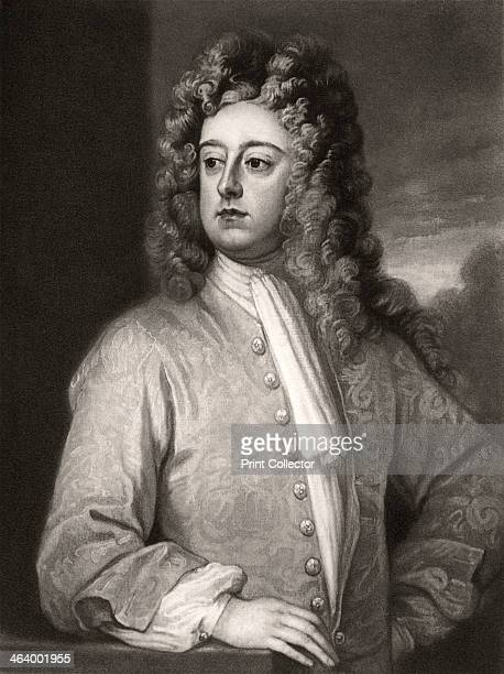 Francis Godolphin Earl of Godolphin English politician 17101712 Godolphin married Lady Henrietta Churchill eldest daughter of John Churchill later...