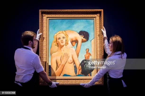 femme nue video escort anger