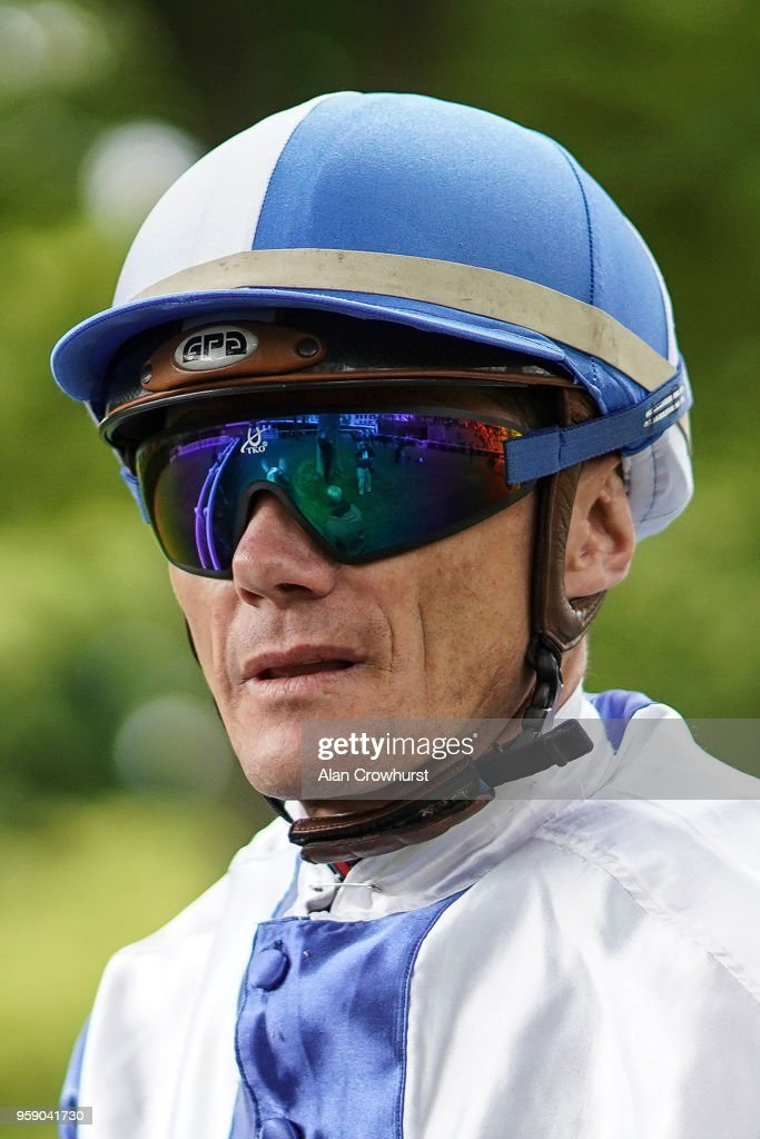 Longchamp Races : ニュース写真