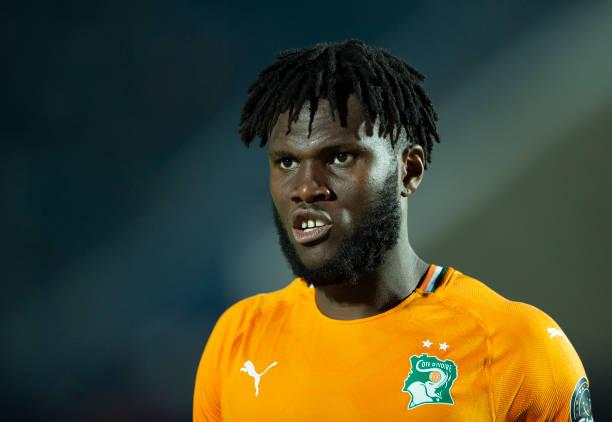 Ivory Coast v Algeria: Quarter-Final - 2019 Africa Cup of Nations