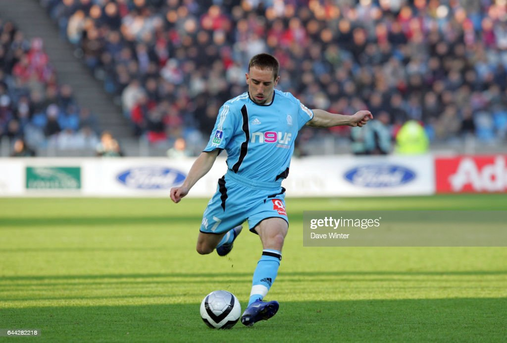 Franck ribery pictures getty images franck ribery lille marseille 31e journee ligue 1 photo dave voltagebd Images