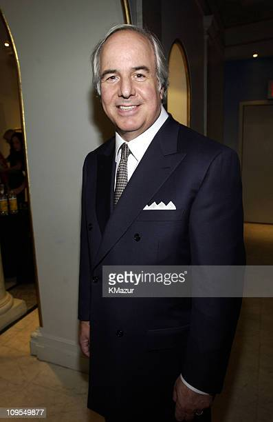 Frank Abagnale subject of the film Catch Me If You Can