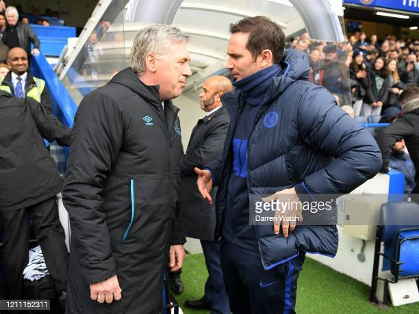 Frank Lampard England Match Stock Pictures, Royalty-free