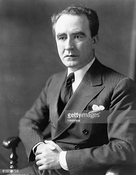 Frank Murphy was an associate justice on the US Supreme Court from 1940 to 1949 He is remembered for his independent and liberal judgment as in his...
