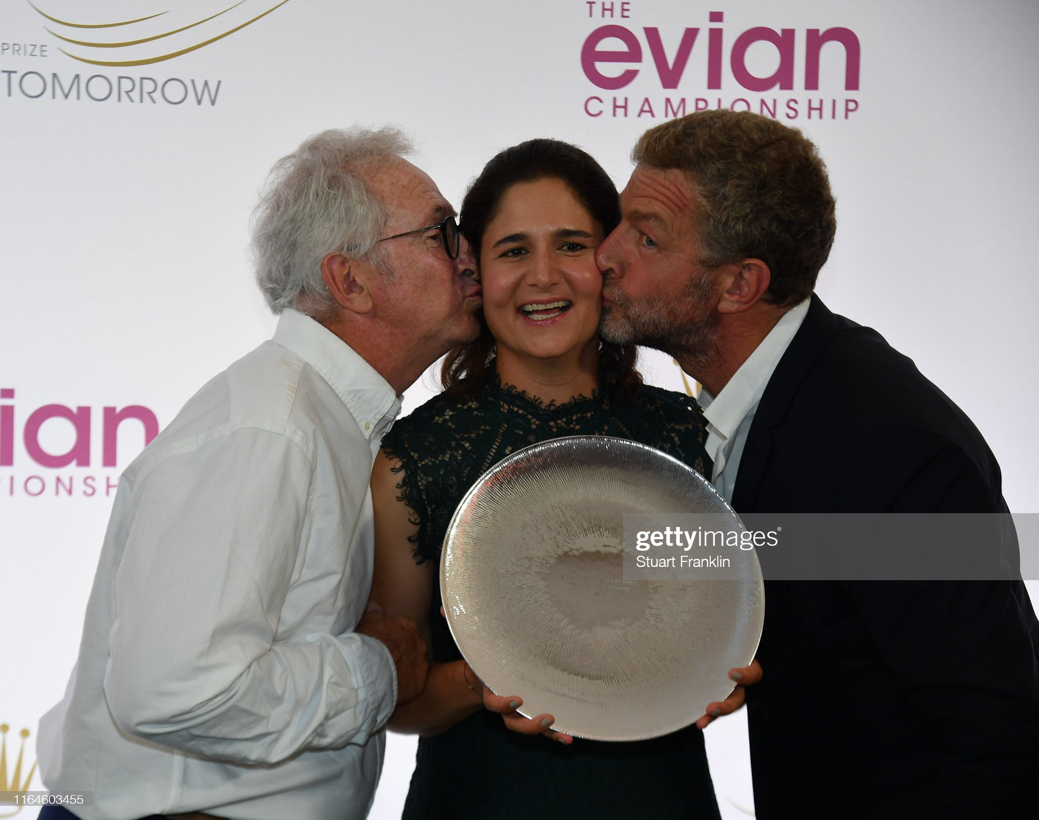 https://media.gettyimages.com/photos/frank-riboud-president-of-the-evian-championship-lorena-ochoa-of-and-picture-id1164603455?s=2048x2048