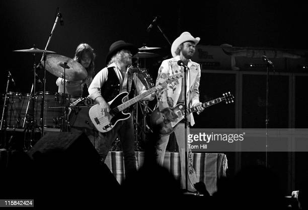 top in concert at the omni coliseum in atlanta august 30 1974 stock photos and pictures getty. Black Bedroom Furniture Sets. Home Design Ideas