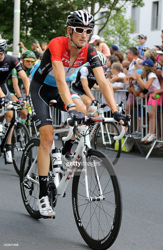 Le Tour de France 2014 - Stage Twenty One