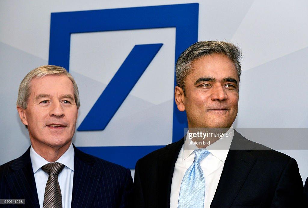 Europe FILER Bucket 2015 - News