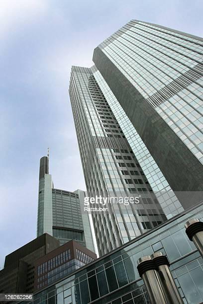 Frankfurt Banking Center