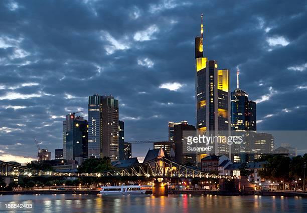 Frankfurt Germany