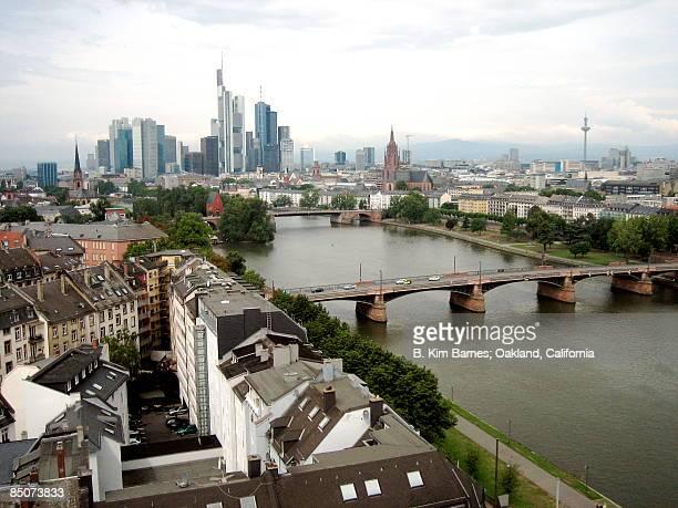 Frankfurt-am-Main