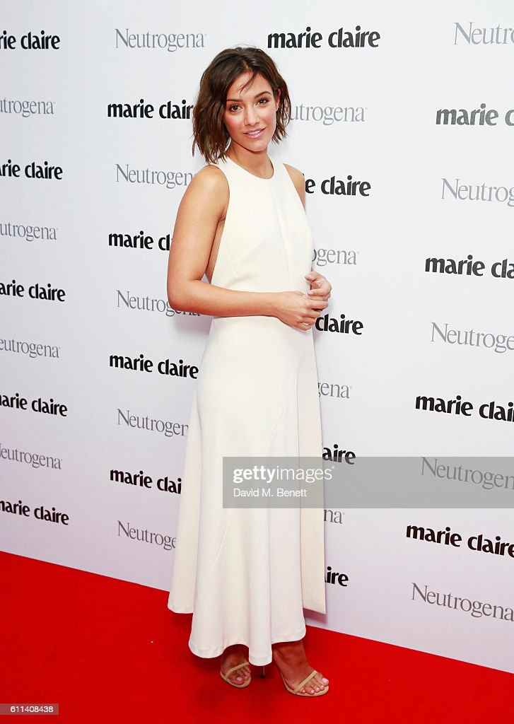 Marie Claire Future Shapers Awards - Arrivals