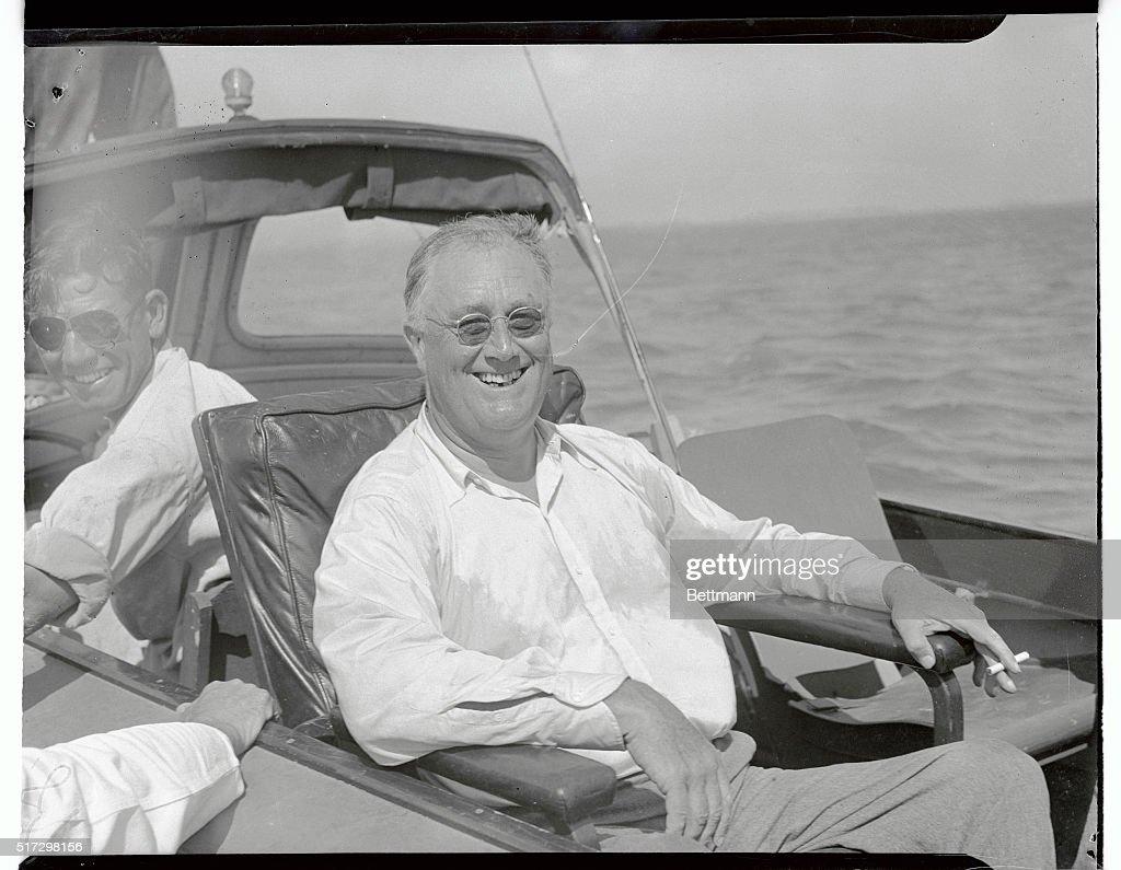 Image result for Franklin D Roosevelt Getty images