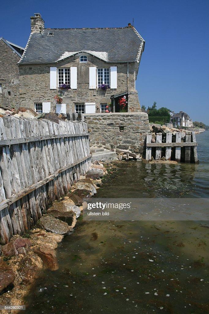 Frankreich Basse Normandie Departement Manche Halbinsel Cotentin News Photo Getty Images