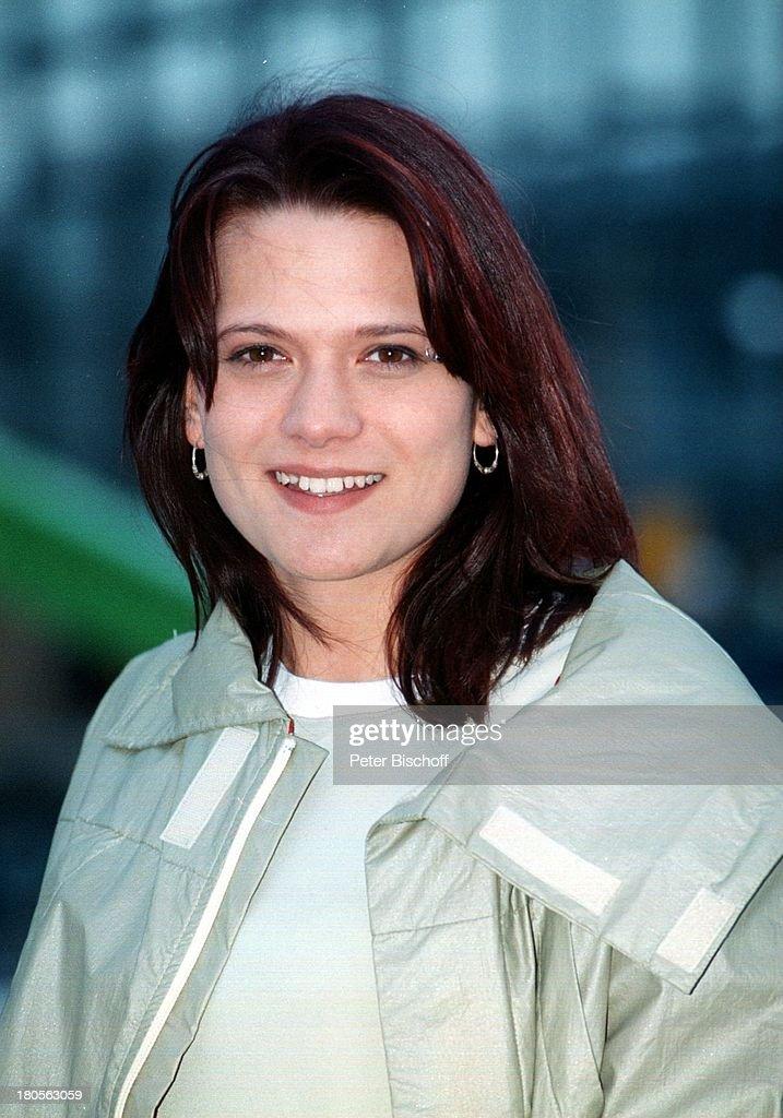 Franziska Dilger