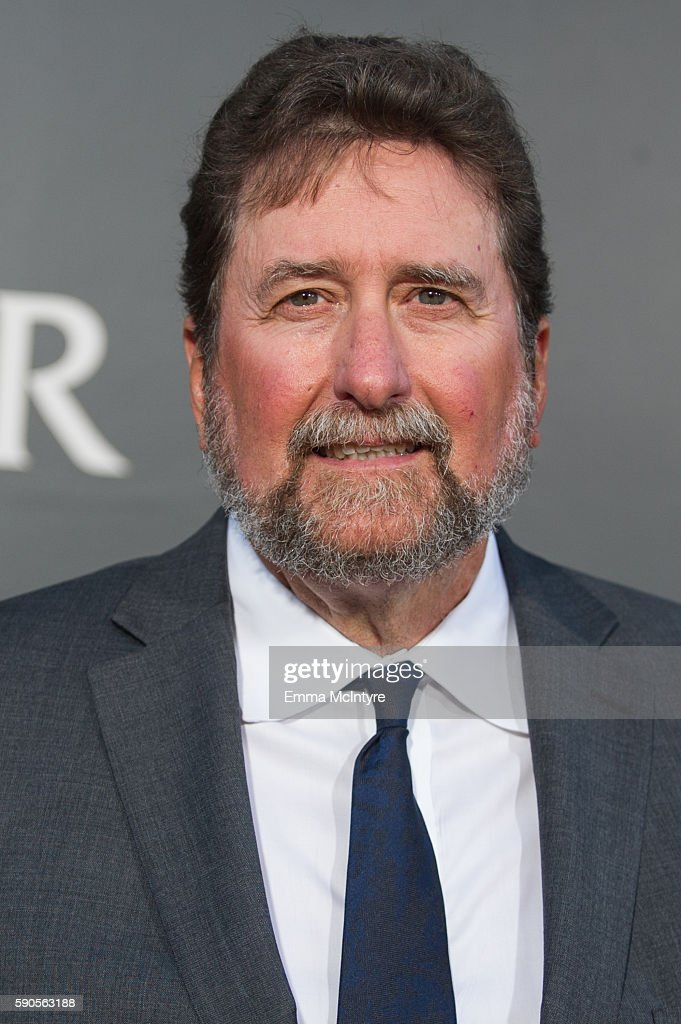 "Premiere Of Paramount Pictures' ""Ben-Hur"" - Arrivals : News Photo"