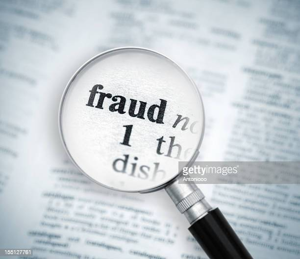 fraud - fraud stock pictures, royalty-free photos & images