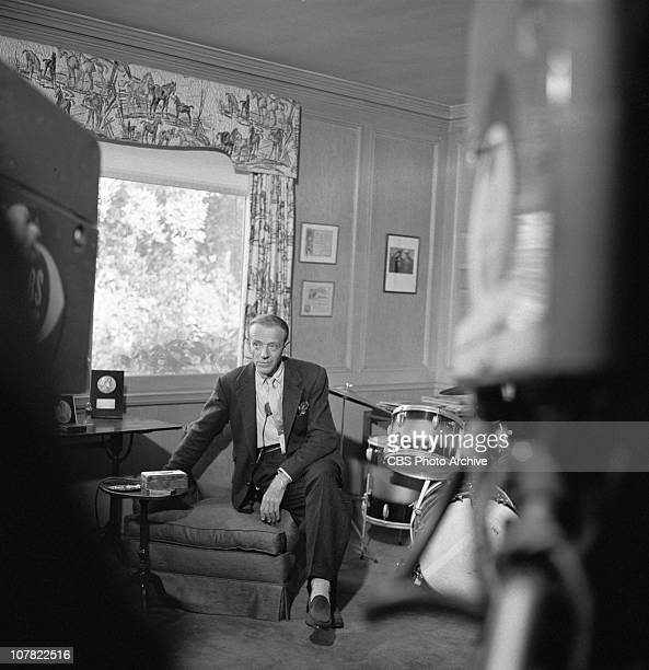 Super Fred Astaire Pictures And Photos Getty Images Download Free Architecture Designs Grimeyleaguecom