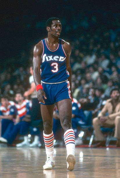 fred-carter-of-the-philadelphia-76ers-wa