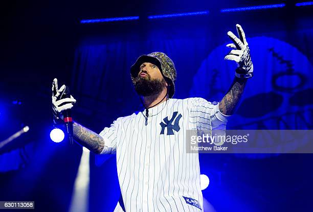 limp bizkit stock photos and pictures getty images. Black Bedroom Furniture Sets. Home Design Ideas