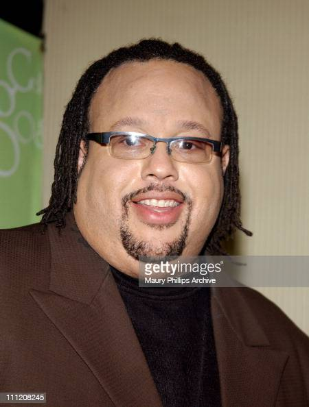 Hammond S Handmade Candy: Fred Hammond Photos – Pictures Of Fred Hammond