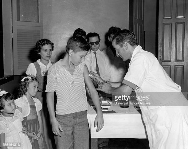 Fred L Soper was an American epidemiologist and public health administrator who won a Lasker Award in 1946 for organizing successful campaigns to...