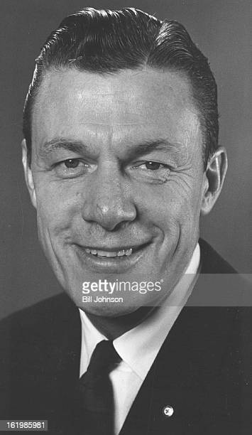 MAR 30 1961 Fred Laise Red Cross Manager Midwestern Area
