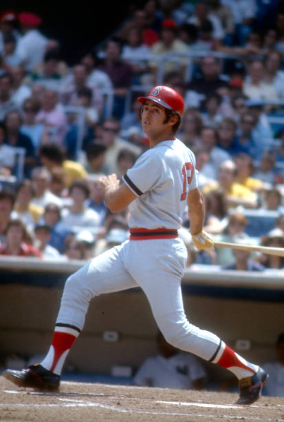 Image result for fred lynn red sox 1975 images