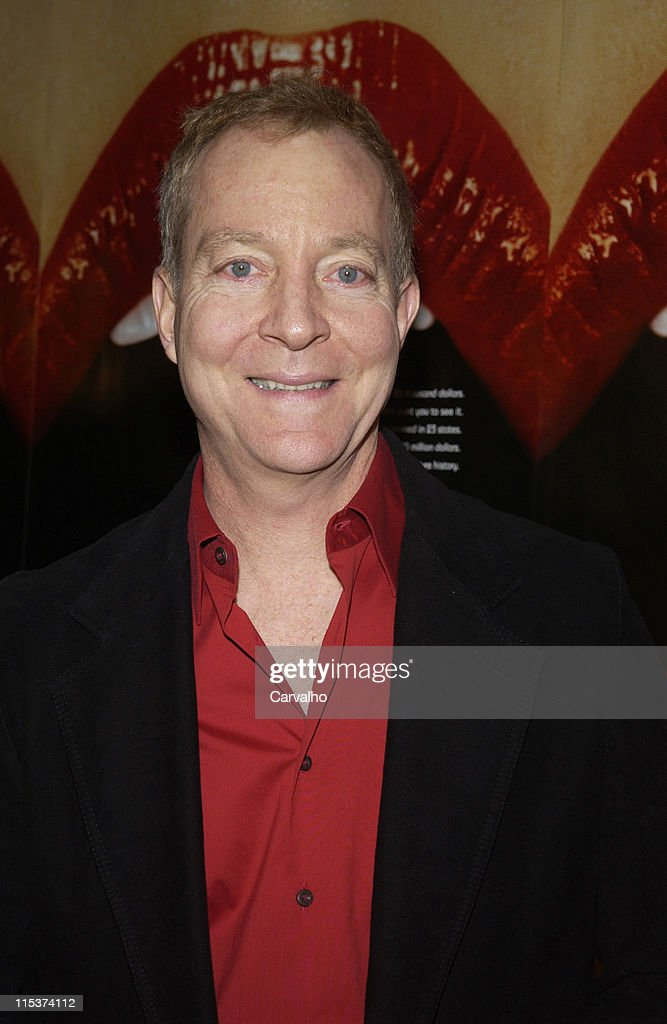 """Inside Deep Throat"" New York City Premiere"